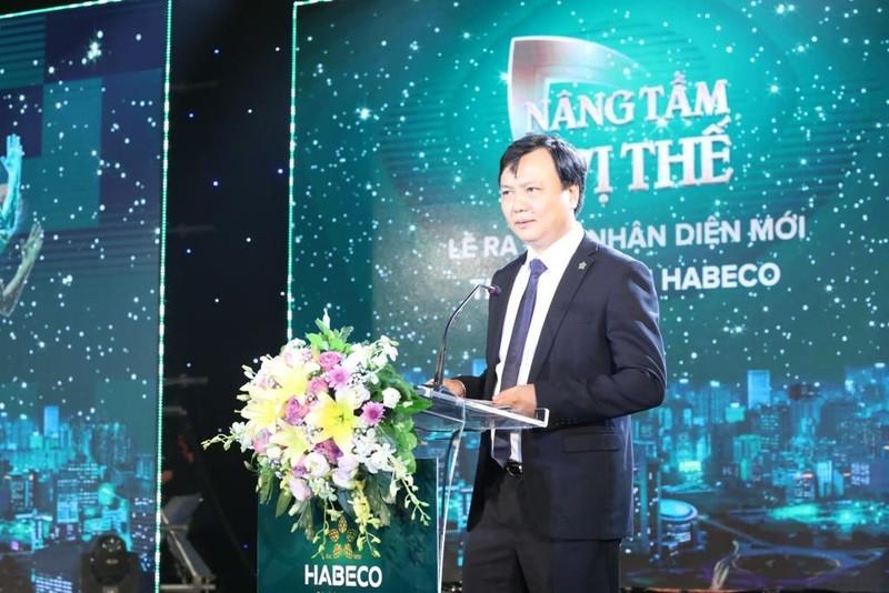 Bia Hà Nội thay đổi nhận diện thương hiệu để bứt phá - ảnh 1