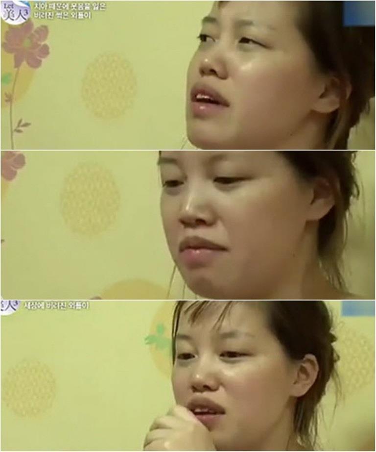 """Tài """"dao kéo"""" của ê kíp bác sĩ Let Me In tại Việt Nam          - ảnh 3"""