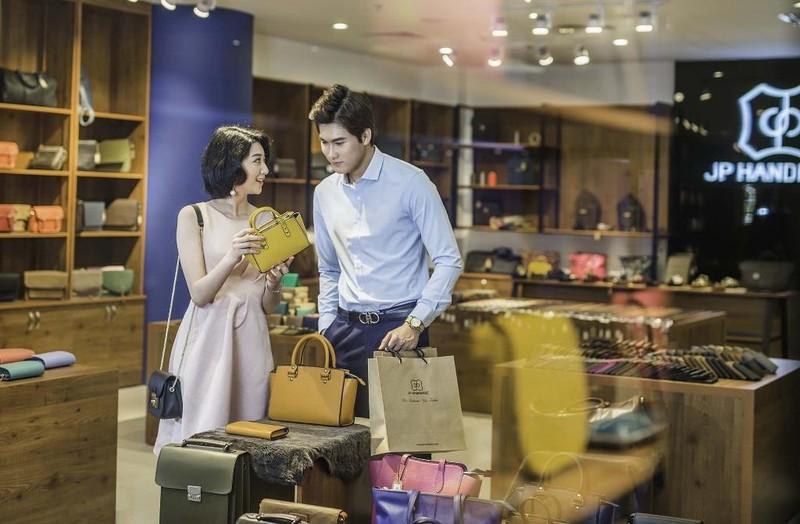 Mô hình kinh doanh tỉ đô hút nhà đầu tư tại Phú Quốc - ảnh 1