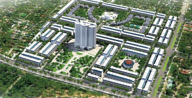 FLC chính thức khởi công dự án cao cấp tại Kon Tum - ảnh 2