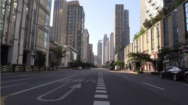 Đại đô thị thông minh: Vingroup bứt phá thành công - ảnh 1