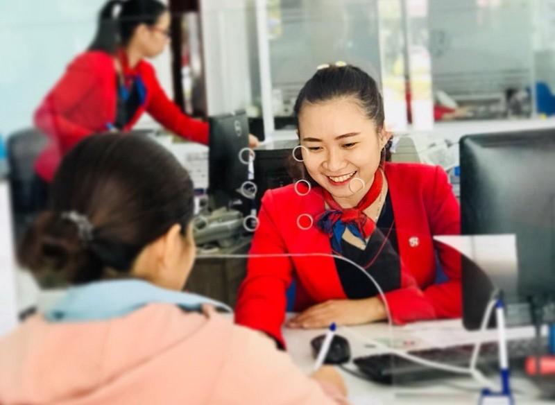 Bản Việt trình Ngân hàng Nhà nước áp dụng Basel II   - ảnh 1