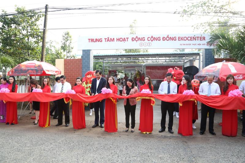 Thách thức nguồn nước sạch tại Việt Nam - ảnh 2