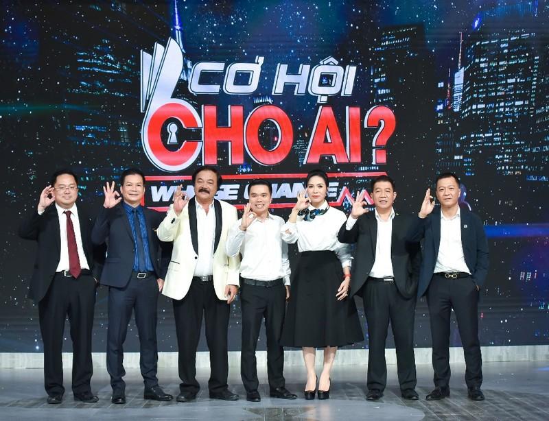 Tiết lộ bất ngờ của Dr Thanh   - ảnh 2