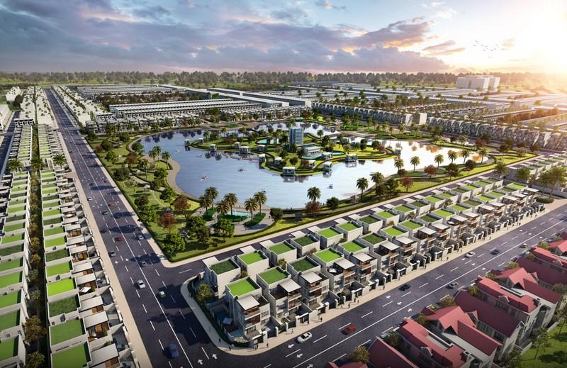 Chớp thời cơ đầu tư bất động sản Cà Mau - ảnh 2