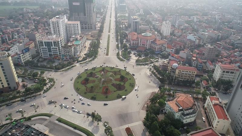 Điểm đến đầu tư 2020: Tại sao lại là Bắc Ninh? - ảnh 1