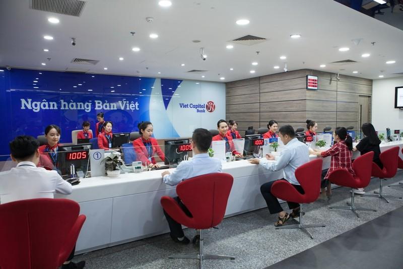 Ngân hàng Bản Việt triển khai gói vay ưu đãi 3.500 tỉ đồng - ảnh 2