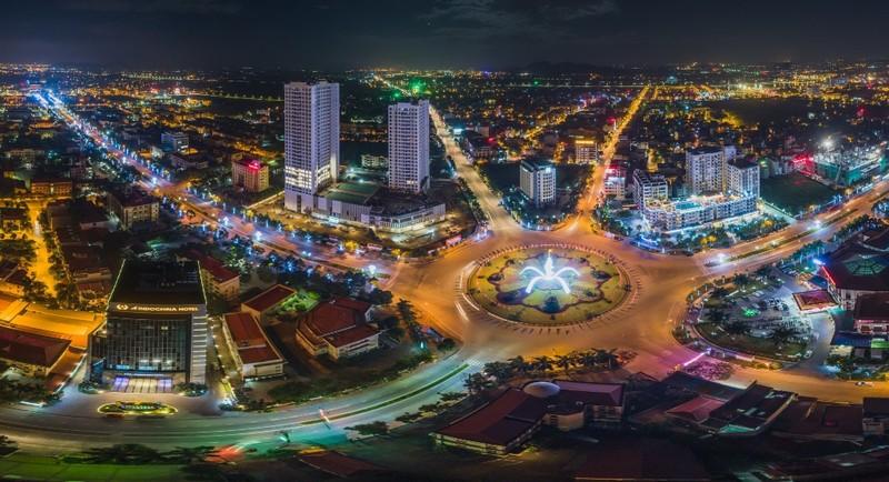 Cuộc đua của các tỷ phú bất động sản tại thị trường Bắc Ninh - ảnh 1