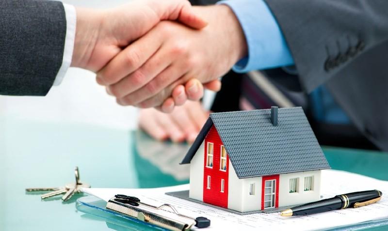 Bài toán mua nhà không còn nan giải với gói vay của VPBank - ảnh 1