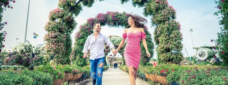 Grand World Phú Quốc: Thiên đường cho các cặp đôi - ảnh 2