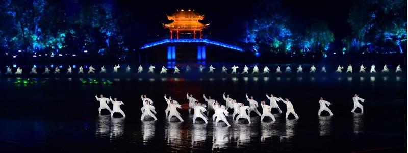 Grand World Phú Quốc: Thiên đường cho các cặp đôi - ảnh 5