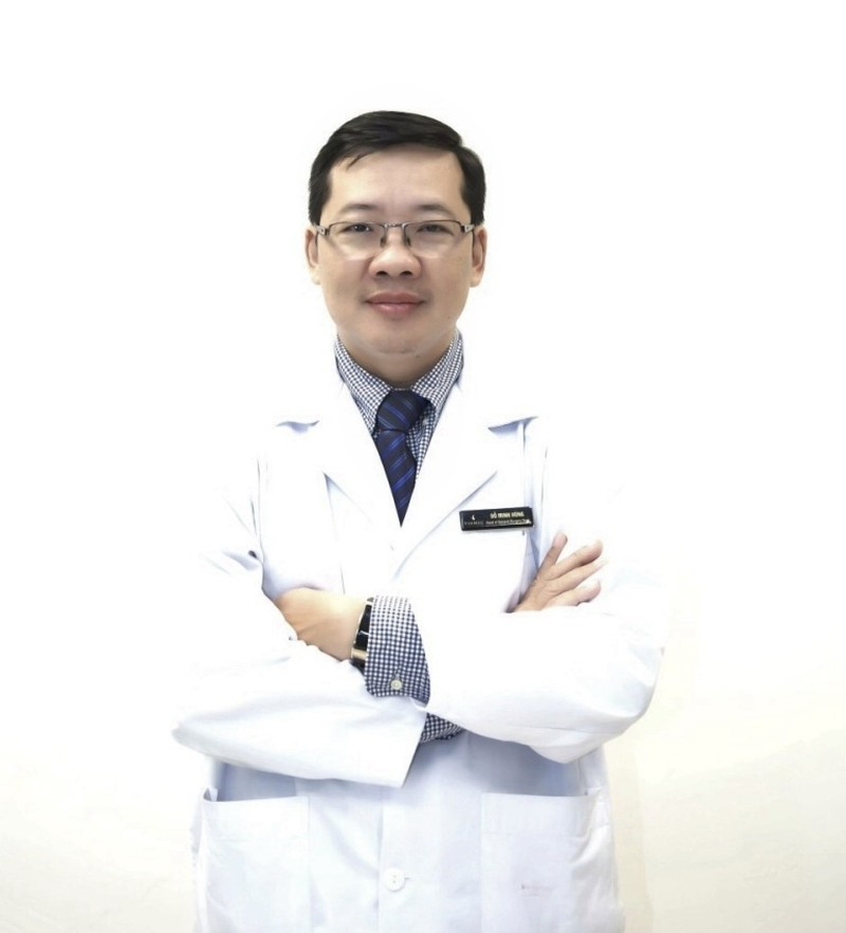 Phẫu thuật về trong ngày - điều trị bệnh gì phù hợp? - ảnh 1