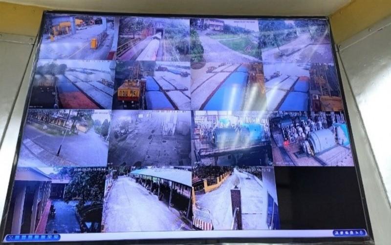 Nhiệt điện Ninh Bình: Tăng cường bảo vệ môi trường  - ảnh 1