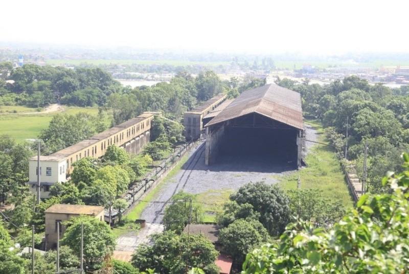 Nhiệt điện Ninh Bình: Tăng cường bảo vệ môi trường  - ảnh 2