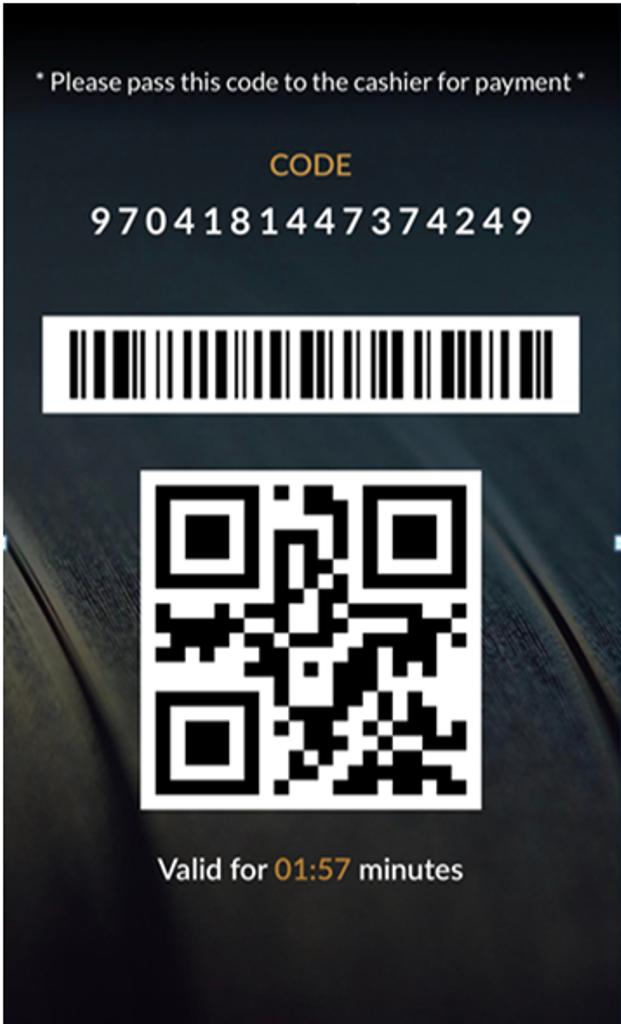 3 lý do nên cài đặt ngay ứng dụng BIDV Pay+ - ảnh 2