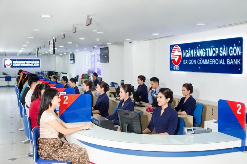 SCB công bố kết quả kinh doanh quý I-2020 - ảnh 1