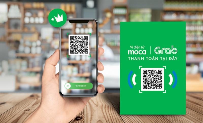 Vì sao người dùng ví Moca dẫn đầu về tần suất sử dụng?   - ảnh 2
