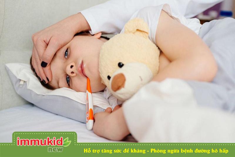 Tăng cường sức đề kháng- Chìa khóa phòng bệnh mùa dịch - ảnh 2