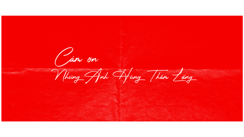 Coca-Cola ra mắt phim ngắn 'For the Human Race' - ảnh 1