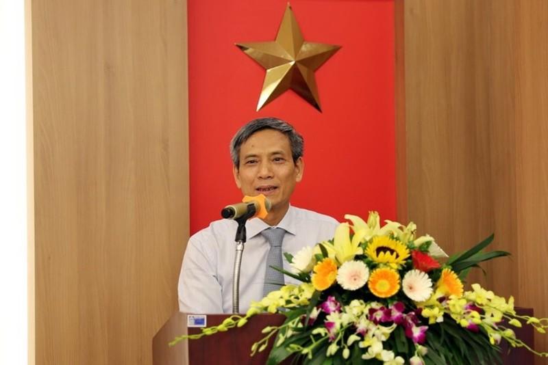 FE CREDIT trở thành hội viên Hiệp hội Ngân hàng Việt Nam       - ảnh 1