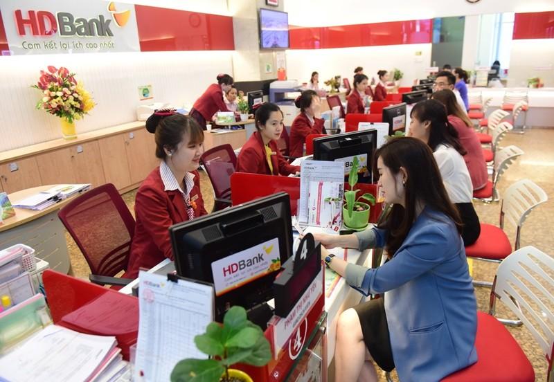 HDBank: Thuê nhà không lo, vững tâm kinh doanh - ảnh 2