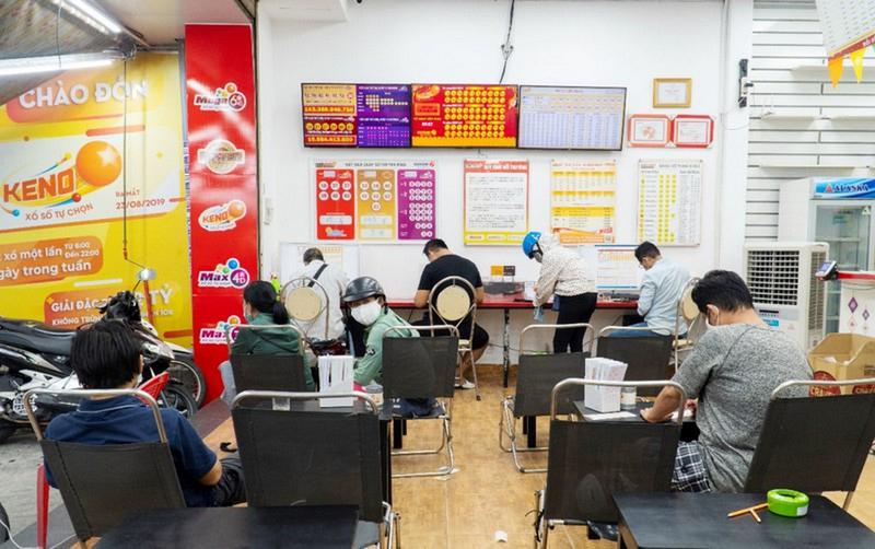 Giải mã lý do hàng ngàn người đầu tư săn Jackpot - ảnh 3