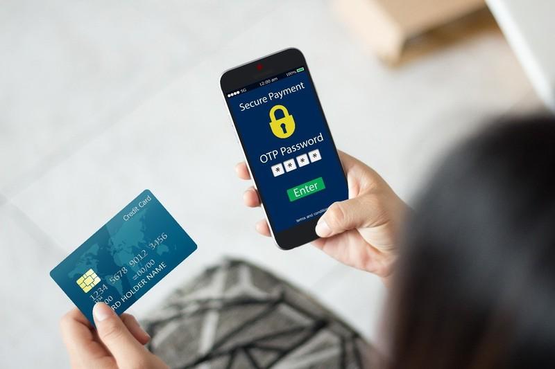 Cảnh báo các hình thức gian lận khoản vay và thẻ tín dụng - ảnh 1