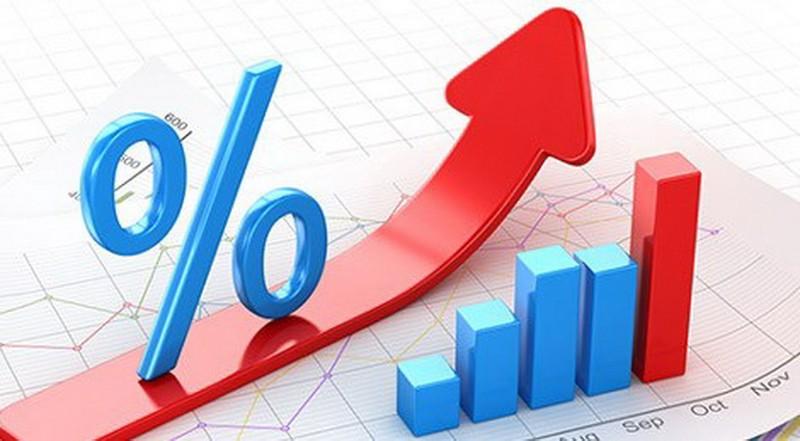 Đừng mặc định lãi suất vay tiêu dùng là cao - ảnh 1