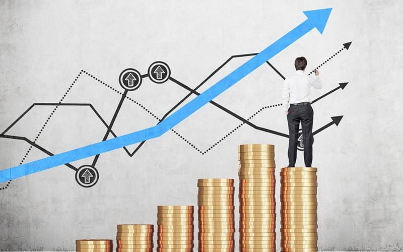 Đừng mặc định lãi suất vay tiêu dùng là cao - ảnh 3