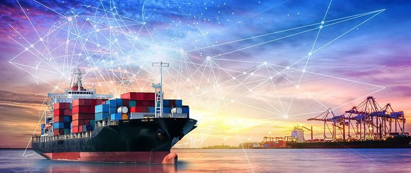 BIDV tiên phong ứng dụng blockchain trong tài trợ thương mại - ảnh 1