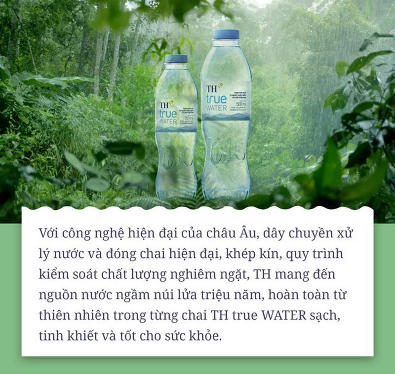 Đâu là loại nước an toàn, tốt cho sức khỏe? - ảnh 3