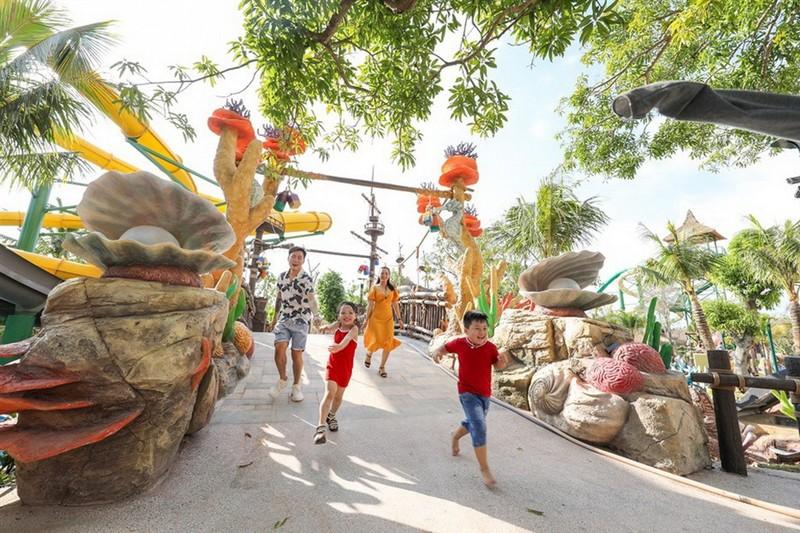 Travel blogger Dy Khoa: Bí kíp tạo thói quen du lịch mới - ảnh 2