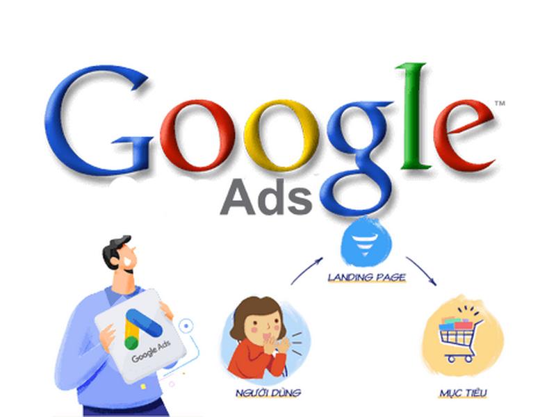 Tối ưu chi phí quảng cáo với khóa học Adwords Pro Sales - ảnh 1
