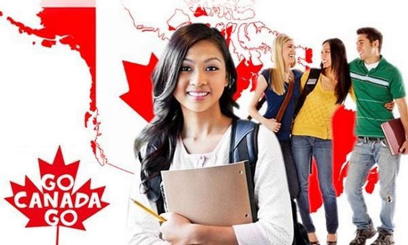 Du học Canada THPT – lựa chọn bền vững cho tương lai - ảnh 1