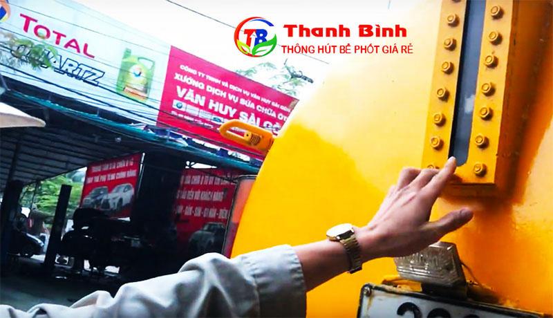 5 gói dịch vụ môi trường thông thể bỏ qua tại Hưng Yên - ảnh 1