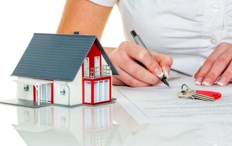Mua bán nhà đất không qua trung gian: Xu hướng tất yếu - ảnh 2