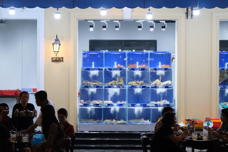 24 giờ, ăn gì tại Phú Quốc dưới 200 nghìn đồng - ảnh 2