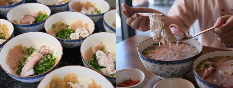 24 giờ, ăn gì tại Phú Quốc dưới 200 nghìn đồng - ảnh 3