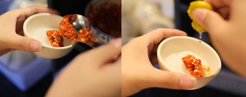 24 giờ, ăn gì tại Phú Quốc dưới 200 nghìn đồng - ảnh 4