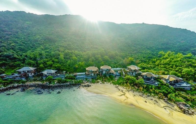 Cơ hội tăng tốc hậu COVID-19 của du lịch Việt - ảnh 1