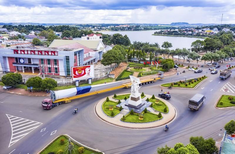 Hành trình gian nan khi thực hiện cánh đồng điện gió lớn nhất Việt Nam - ảnh 3
