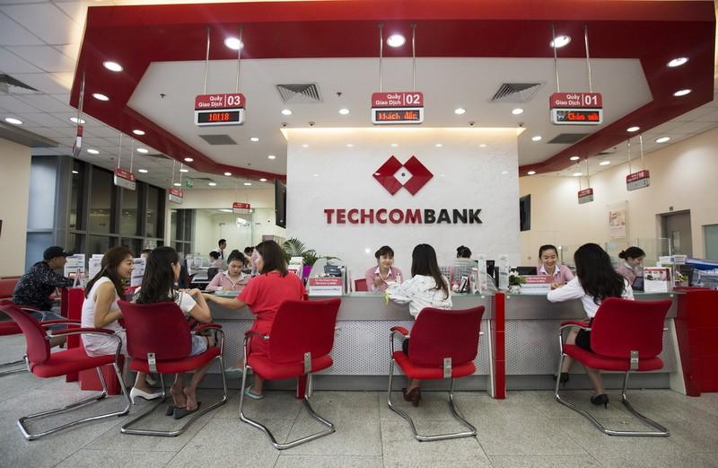 Techcombank: 28 năm kiến tạo thành công từ sự thấu hiểu khách hàng - ảnh 1