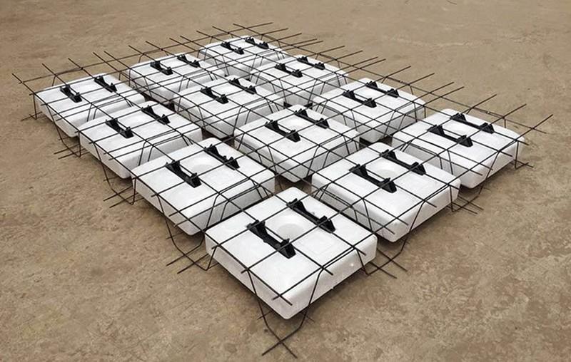 Tìm hiểu thông tin về sàn VRO trong xây dựng  - ảnh 2