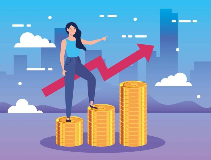 4 lợi ích của SEO mang lại cho các doanh nghiệp nhỏ - ảnh 2