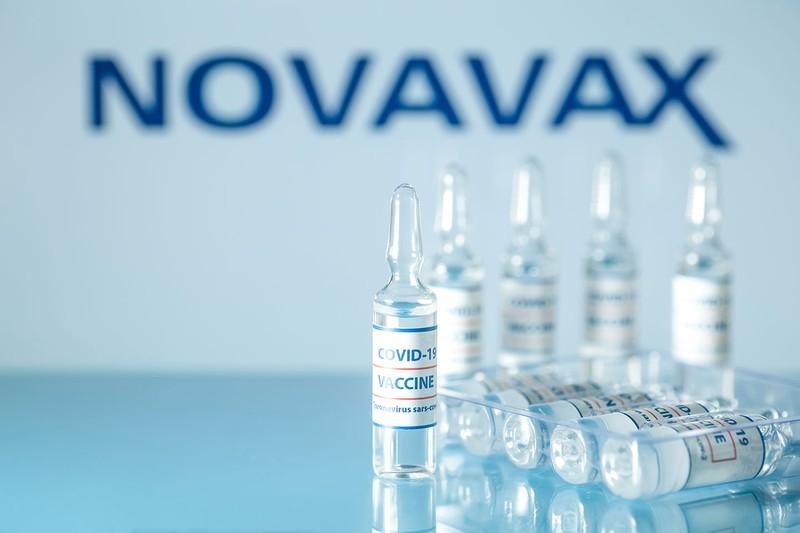 EU ký thỏa thuận mua vaccine COVID-19 của hãng Novavax - ảnh 1