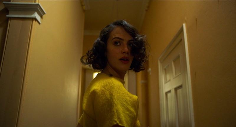 'The Banishing' bộ phim về ngôi nhà ma rùng rợn nhất nước Anh - ảnh 2