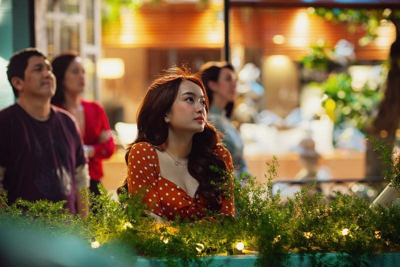 'Tiệc trăng máu' lọt tốp 3 phim Việt có doanh thu cao nhất - ảnh 3