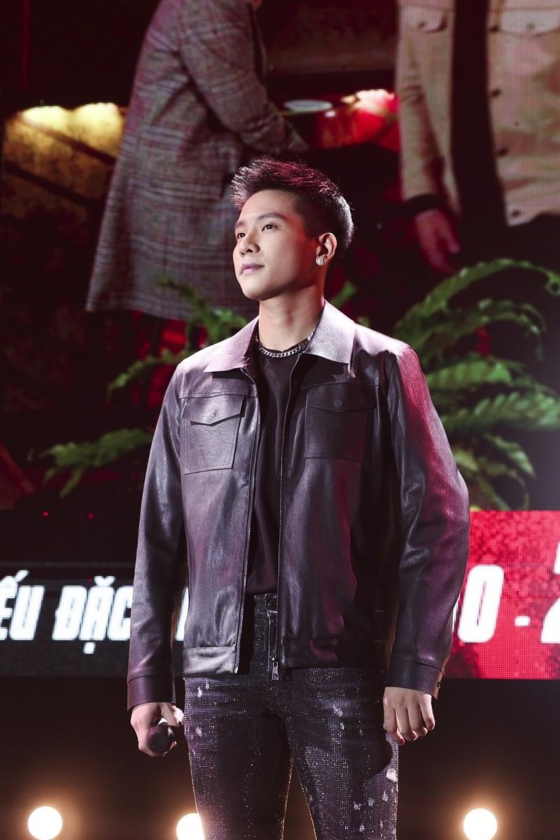 Quân AP tung MV nhạc phim 'Chị Mười Ba' đậm chất tình anh em - ảnh 1