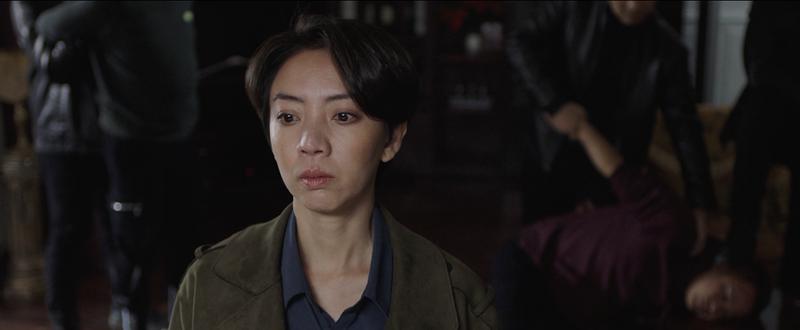 Quân AP tung MV nhạc phim 'Chị Mười Ba' đậm chất tình anh em - ảnh 3