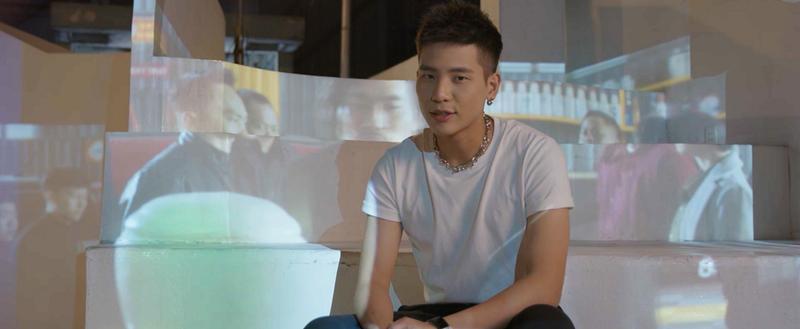 Quân AP tung MV nhạc phim 'Chị Mười Ba' đậm chất tình anh em - ảnh 4